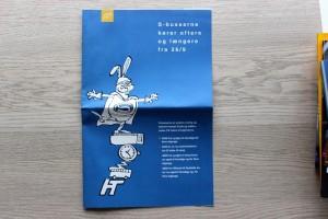 S-bus brochure